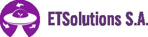 ETSolutions Logo